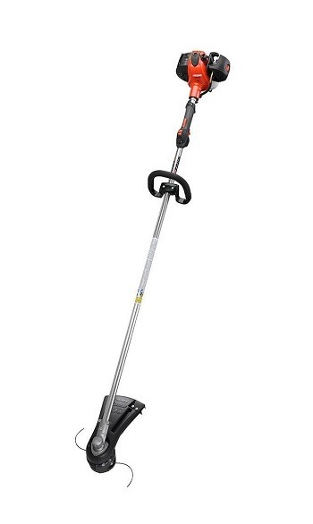 Echo Weed Eater/Wacker/String Trimmer Reviews(Gas & Electric