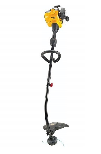 Poulan Pro Weed Eater/Wacker/String Trimmer (Parts