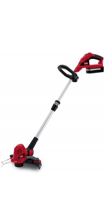 Toro Weed Eater / Wacker / Trimmer (Electric & Gas)