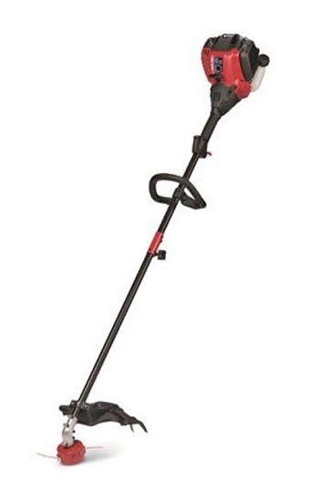 Troy-Bilt Weed Eater/Wacker/Trimmer Reviews (Brush Cutter)
