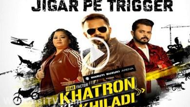 Watch-Khatron-ke-Khiladi-video