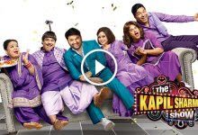 kapil-sharma-show-2019-desi