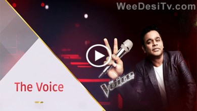 The-Voice-India-2019-watch