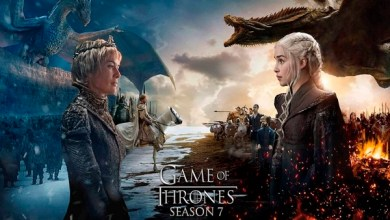 Watch-Game-of-Thrones-Season-7-All-Episodes-Online