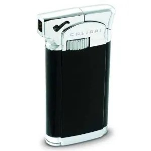 COLIBRI CONNAUGHT II LIGHTER