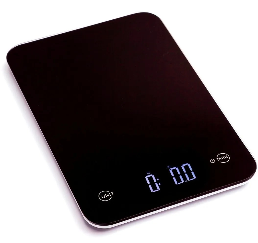 OZERI DIGITAL SCALE