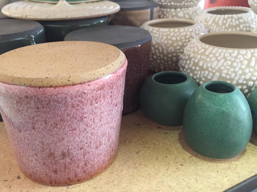 ceramics, zziee ceramics