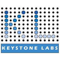 Lab-KeystoneLabs-250x250