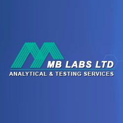 Lab-MBLaboratories-250x250