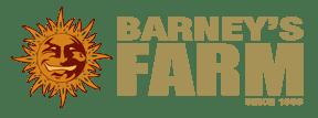 Barneys Farm cannabis seeds Australia review
