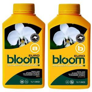 flowering cannabis fertiliser australia