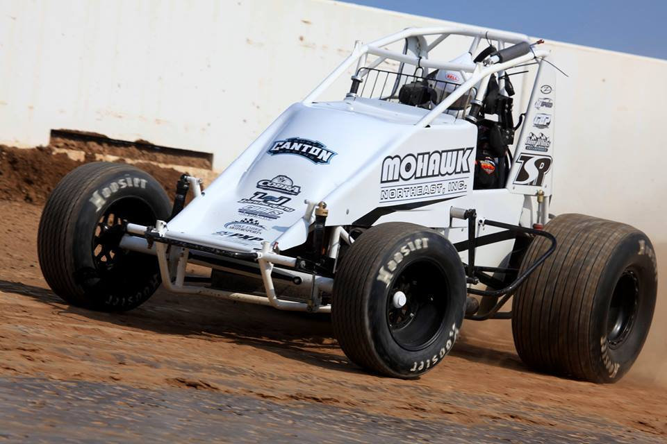 5000 to Win Ultimate Wingless Shootout this Sunday