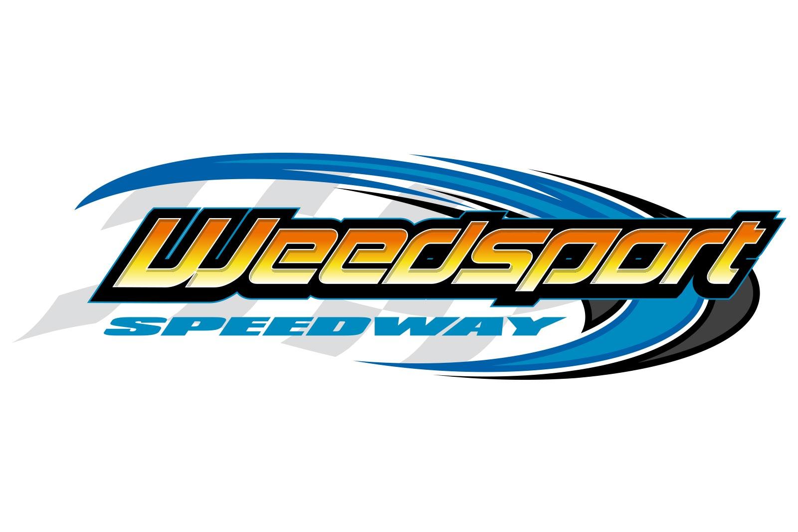 World of Outlaw Sprints in 2015  Weedsport Speedway