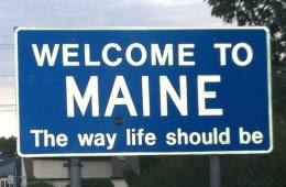 Welcome-to-Maine-large-image
