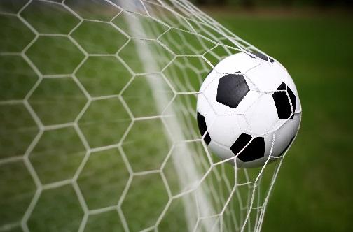 GFA Super Knockout Cup