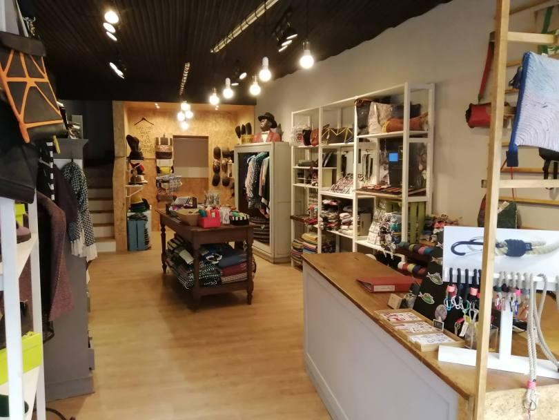Boutique Flores Creative Concept Store - Porto