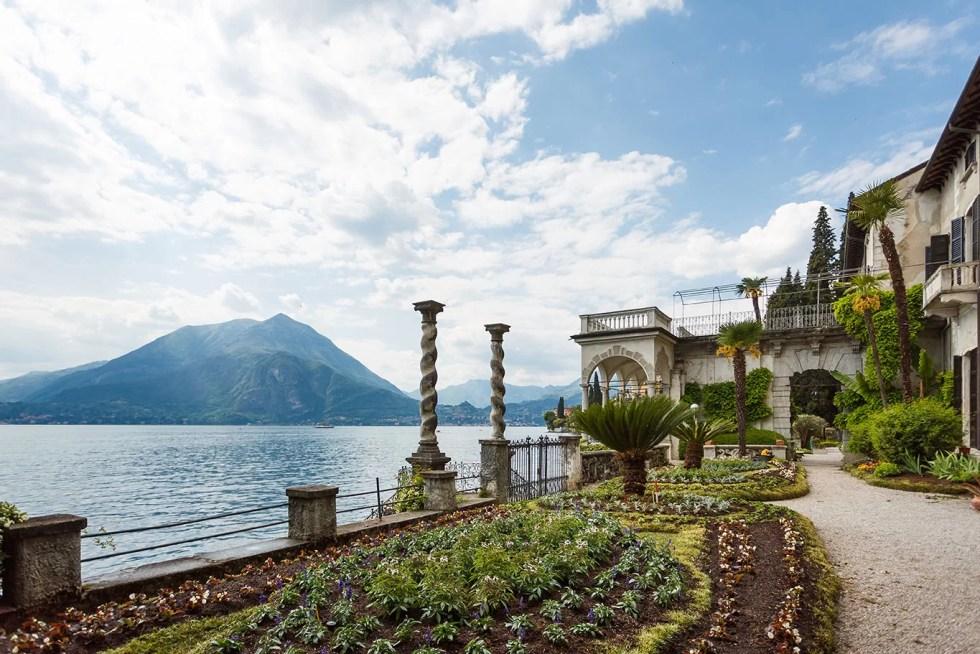varenna-italie-lac-de-côme-villa-monastero-light-2