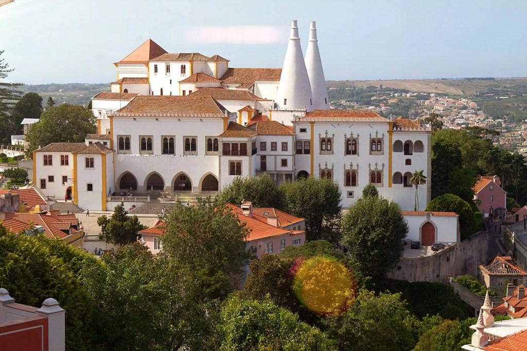 europe-portugal-sintra-palais-national-week-end-amoureux-romantique