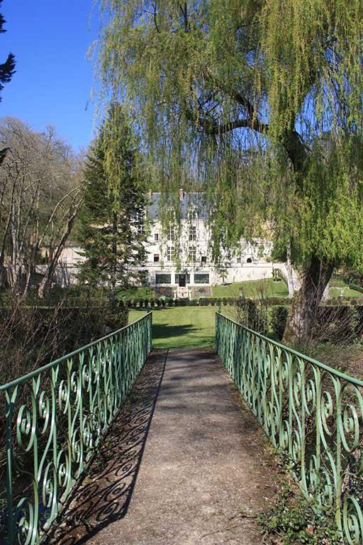 europe-france-amboise-château-gaillard-week-end-amoureux-romantique