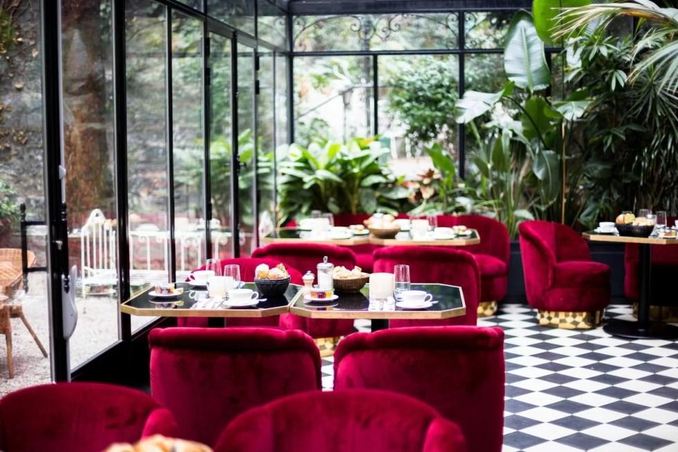 europe-france-paris-montmartre-week-end-amoureux-romantique-hotel-sejour
