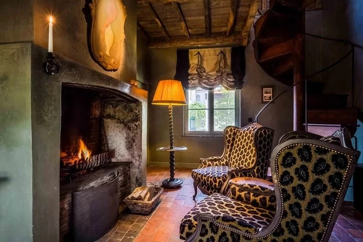 europe-belgique-bruges-week-end-amoureux-romantique-hotel-sejour