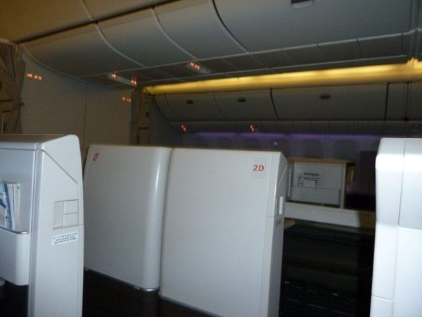 airchina777-300ERfirst2