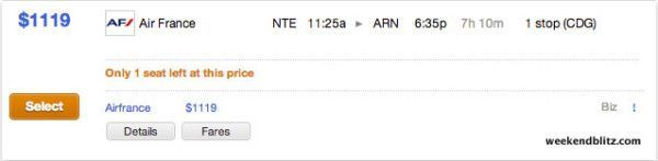 Screen Shot 2013-04-08 at 4.44.27 PM