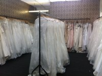 Wedding Dress Factory Outlet - Leicester
