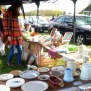Top 10 Car Boot Sales In Birmingham And The Midlands
