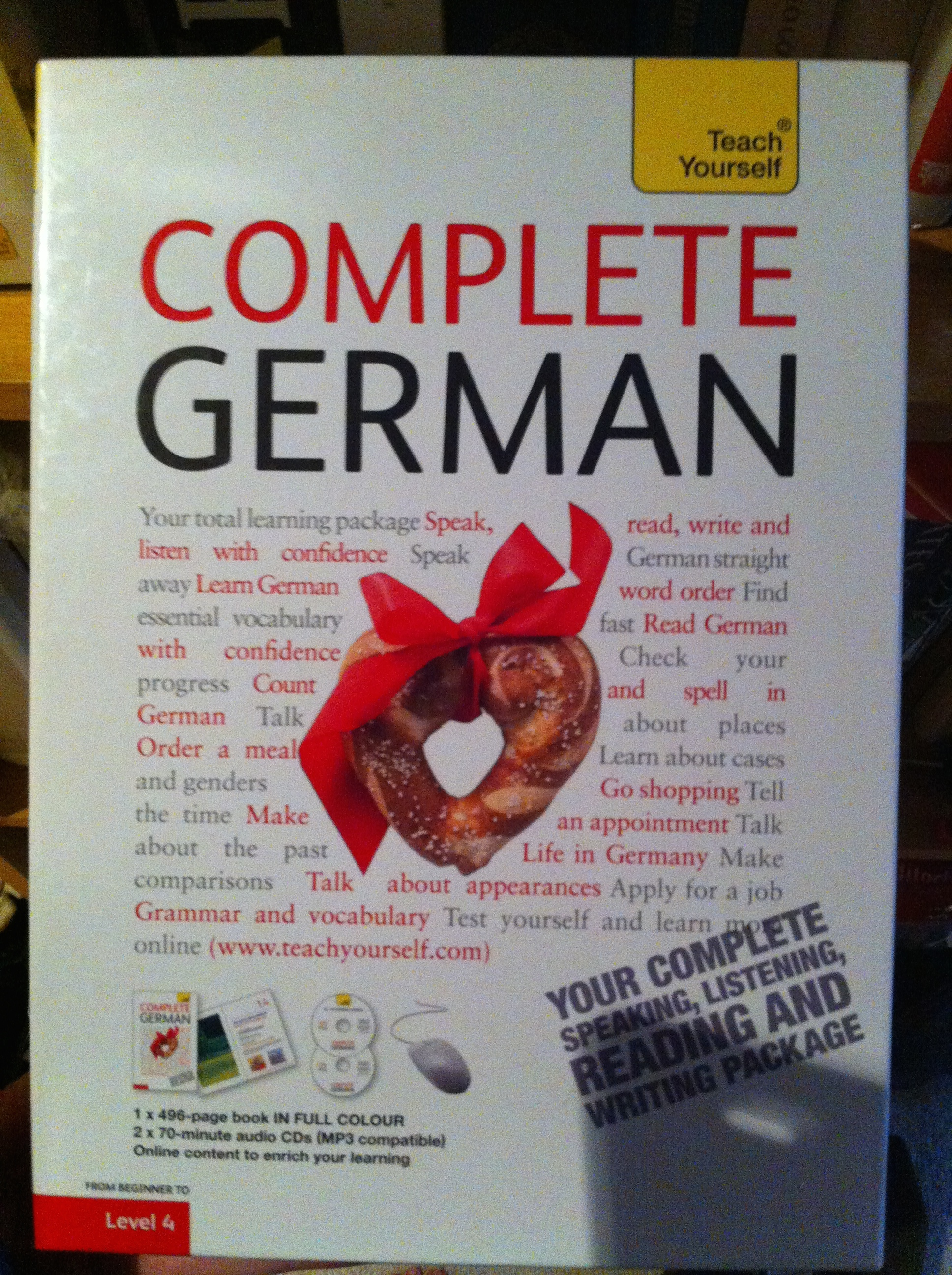7 ways to a german language 2016 ford f150 wiring diagrams 5 cheap learn at home everywhere