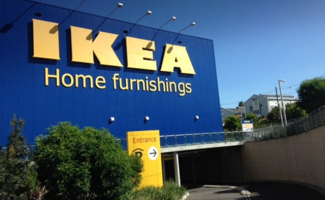 Ikea Pick Up Assembly And Delivery Via Airtasker Sydney