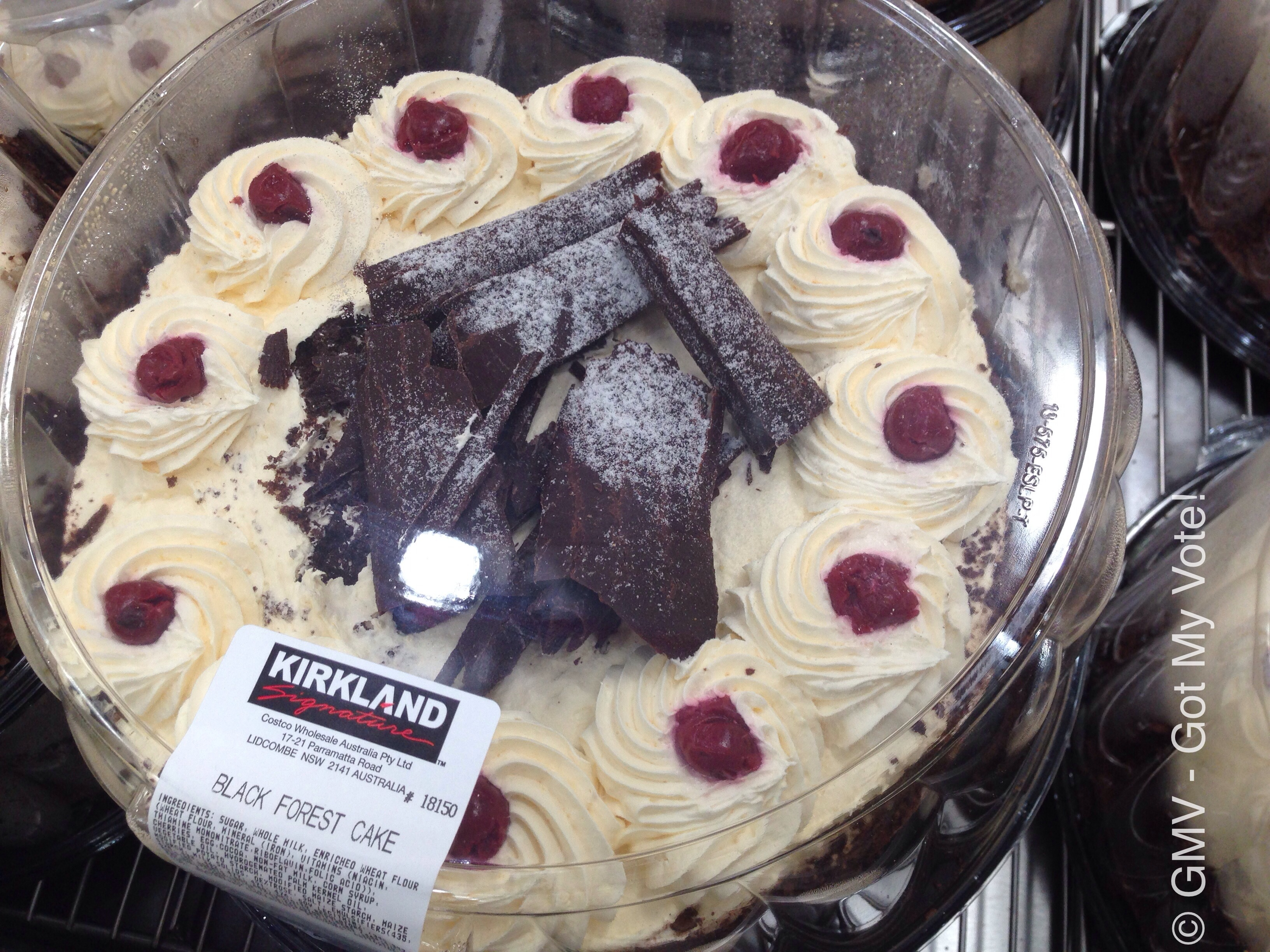 How To Maximize Your Shopping Value At Costco Sydney
