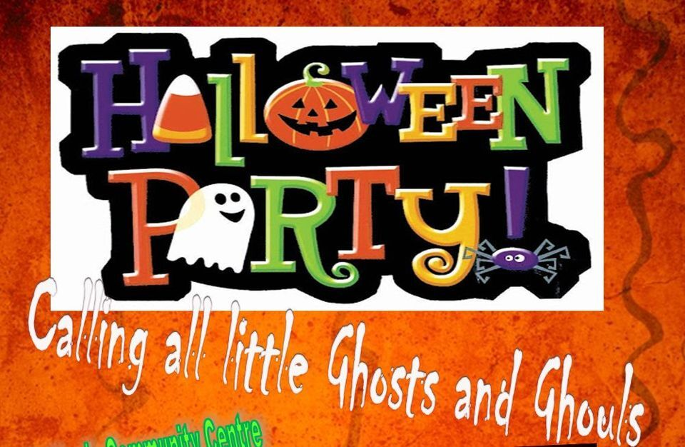 From topical to classic, we've got you covered! Best 2021 Halloween Events for Children in Brisbane - Brisbane