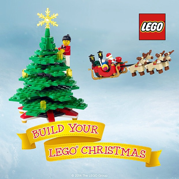 toy solrs with Lego Christmas Decoration Build Melbourne on Covered Wagon Toy besides Vehicles For Men in addition Antique Army Men together with Military Simulation Games Ps4 in addition Navy Hat Coloring Pages.