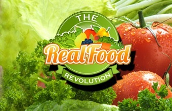 https://i0.wp.com/www.weekendnotes.com/im/004/00/the-real-food-revolution-2014.jpg?resize=338%2C218