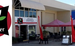 Things To Do In Capalaba Brisbane WeekendNotes