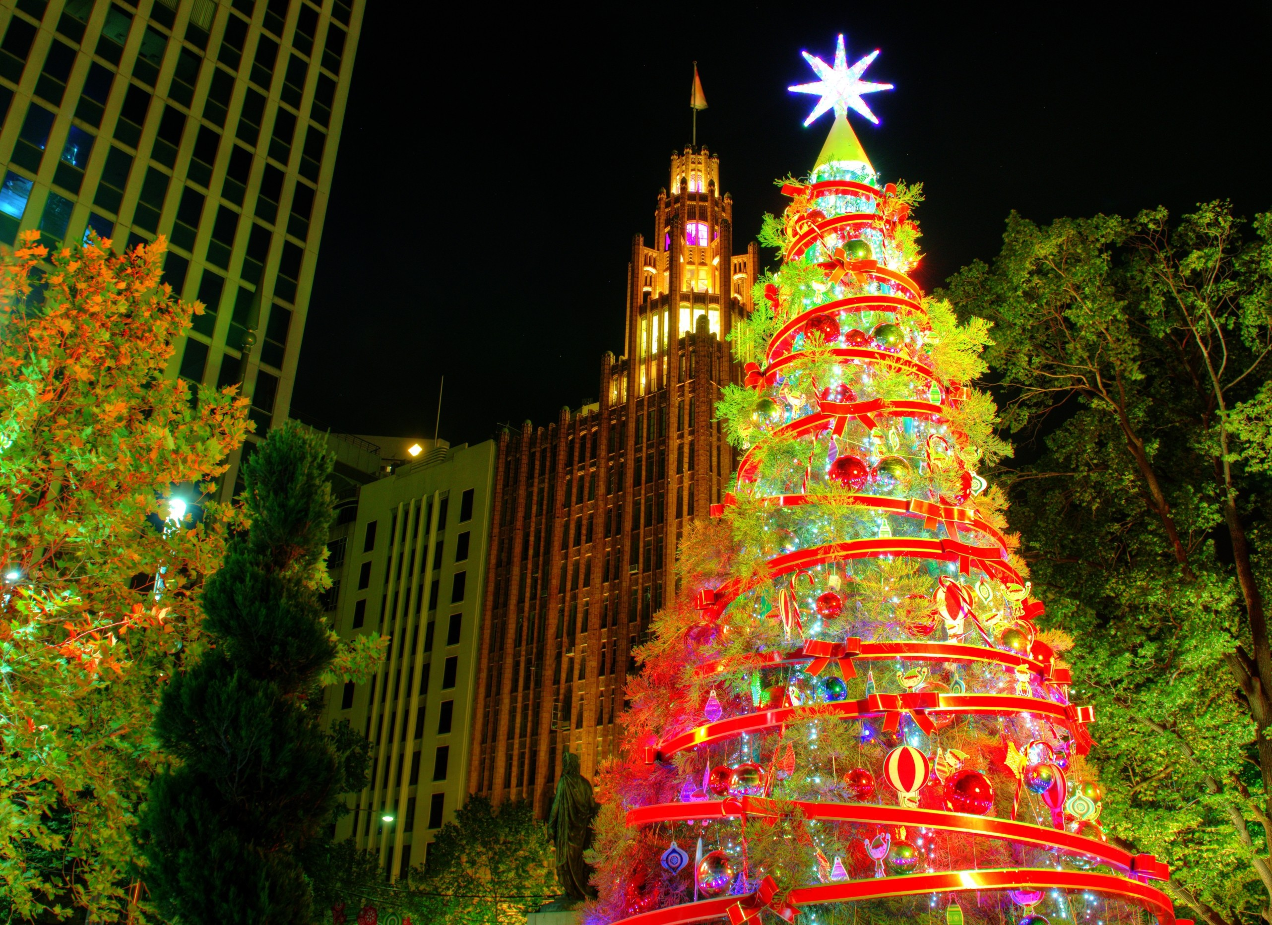 Top 10 Free Children S Christmas Events