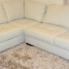 Can You Clean White Leather Sofas Cheap Traditional Uk How To Your Couch Everywhere Chux Magic Eraser