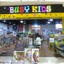 Busy Kids Toy Store Melbourne