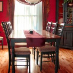 Used Kitchen Tables For Sale Big Lots Furniture Where Can I Buy Second Hand In Sydney? - Sydney