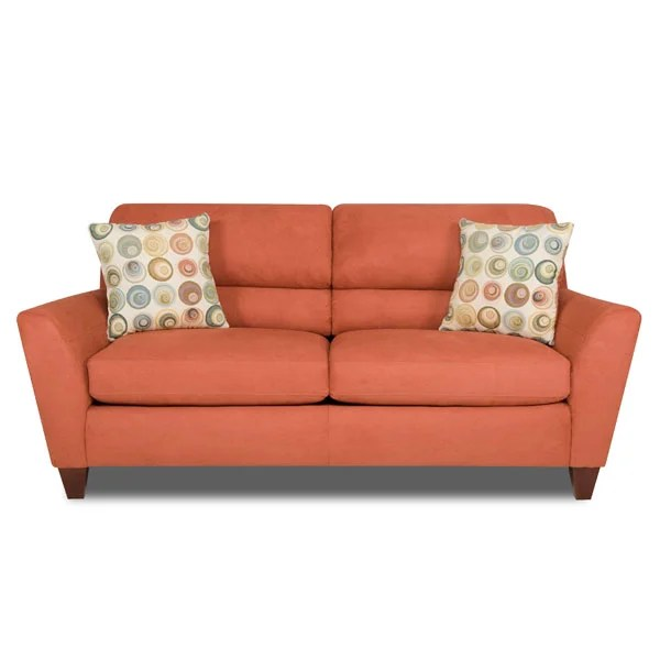 sienna sofa zuo modern circus weekends only furniture