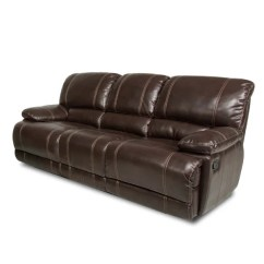 Triple Reclining Sofa Best Rated Sofas Weekends Only Furniture