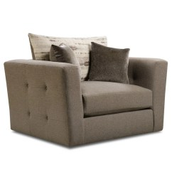 One And A Half Chair Oxo Tot Sprout High Replacement Cushion Search Results For Brown Weekends Only Zeus Gray Twill