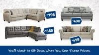 Weekends Only Furniture Stores in St. Louis & Indianapolis ...