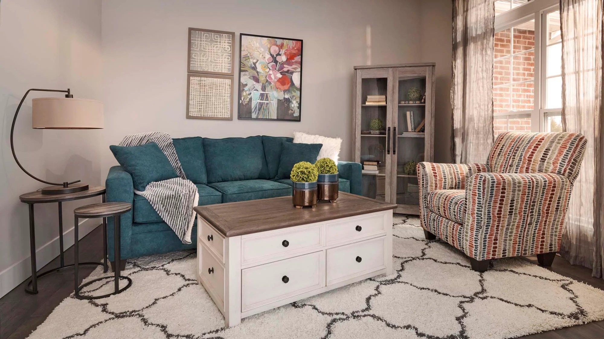 How To Buy A Rug Weekends Only S Ultimate Rug Buying Guide Weekends Only Furniture