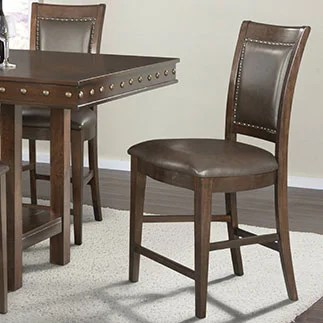 Dining Room Furniture Dining Room Sets Weekends Only