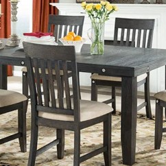 Kitchen Furniture Sets Lowes Farmhouse Sink Dining Room Weekends Only And