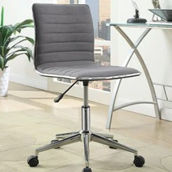 Cheap Desk Chairs Target.com Chair Covers Home Office Furniture Desks Weekends Only