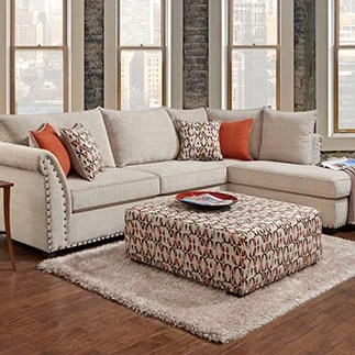 living room set for sale cheap asian style interior design furniture sets weekends only sectionals