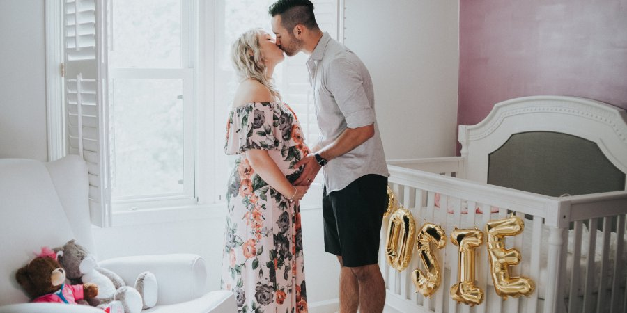 wesley-maternity-session